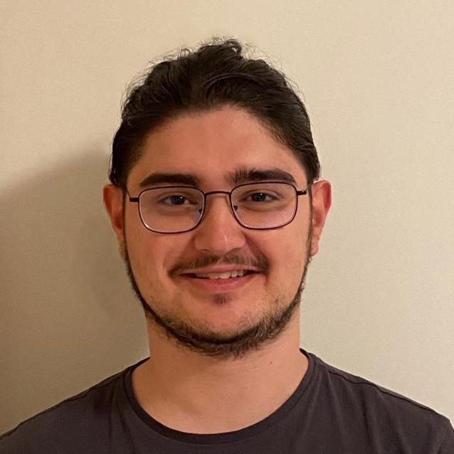 Aurelio Carella