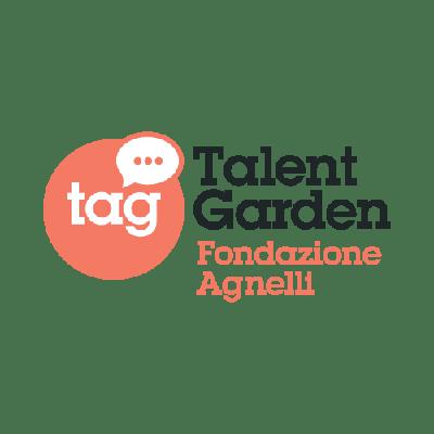 Talent Garden, Fondazione Agnelli