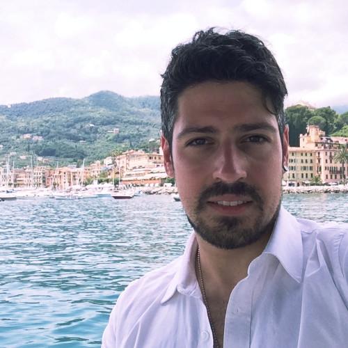 Alessio Quercia