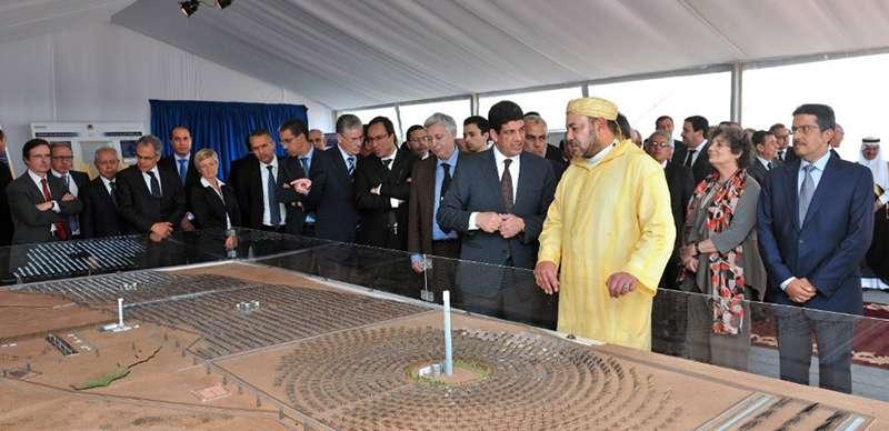 centrale-solare-marocco