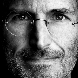 steve-jobs-morte-ultime-parole