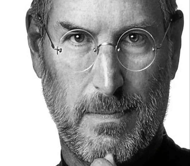 L'ultima frase di Steve Jobs viene spesso considerata come il suo testamento