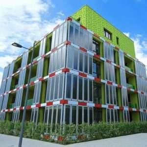 alghe-biq-house-amburgo-edilizia