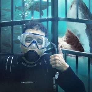 squalo-uomo