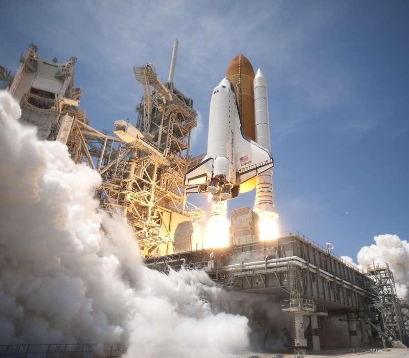 Dopo il lancio di Falcon 9 si potrebbe iniziare a parlare di razzi spaziali riutilizzabilii.