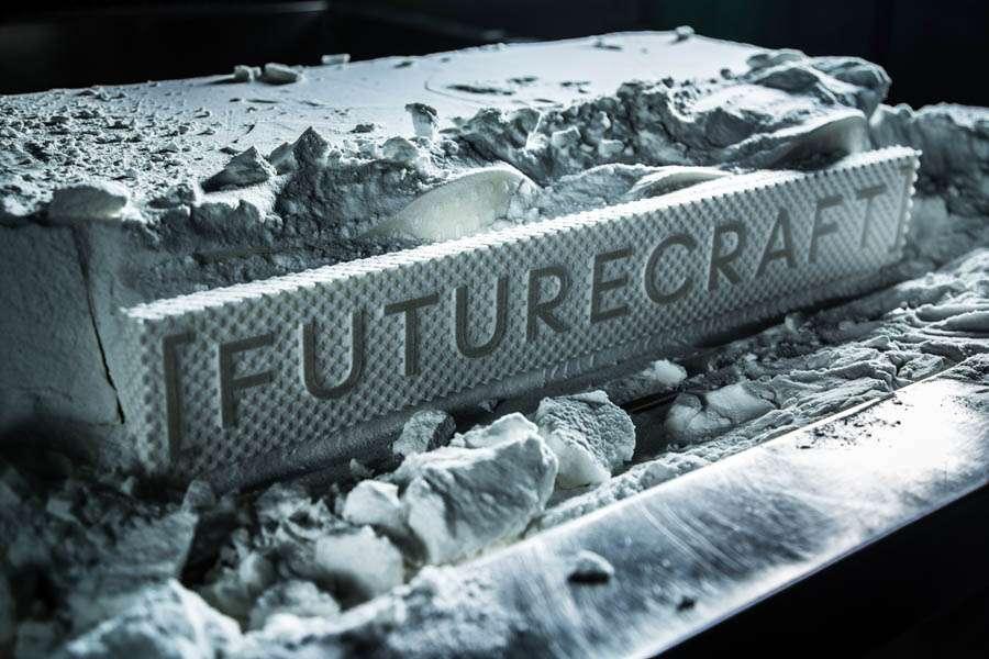 adidas-abbigliamento-stampa futurecraft 3d