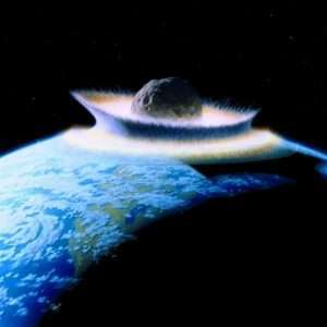 Se la Terra smettesse di girare sarebbe irriconoscibile.
