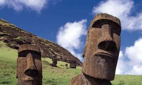 moai-isola-pasqua