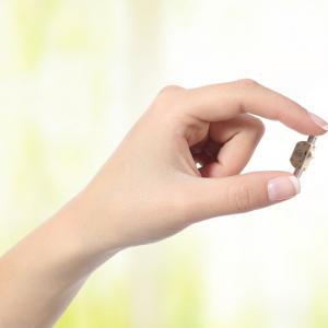 Contraccezione maschile: Bimek SLV, il contraccettivo che impedisce agli spermatozoi di raggiungere l'esterno durante l'eiaculazione funzionando da sistema di contraccezione