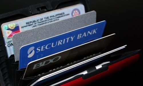 App di pagamento da cellulare potrebbero sostituire le comuni carte di credito entro il 2025.