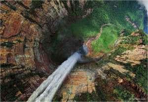angel-falls-cascate-venezuela