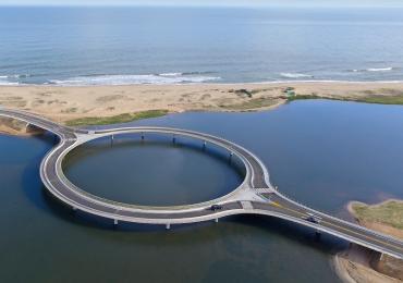 ponte-circolare-uruguay