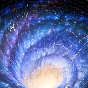 onde-gravitazionali-einstein-ligo-scoperta
