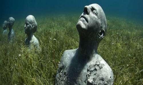 Il museo dell'isola di Lanzarote racchiude in se una grande meraviglia. Isola di lanzarote.