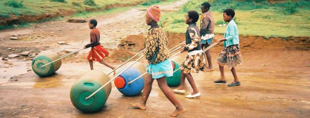 acqua-ippo-ruota
