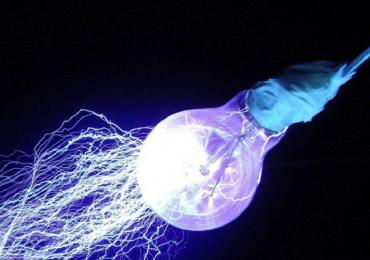 li-fi internet-velocita-della-luce