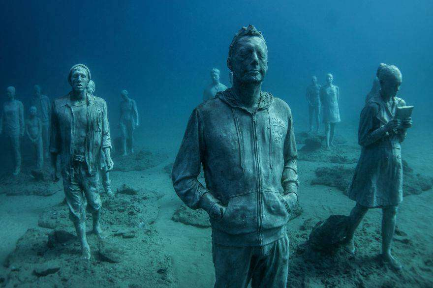 museo-sottomarino-atlantico-lanzarote