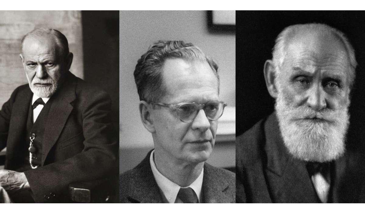 Chi è conosciuto come il padre del condizionamento classico?