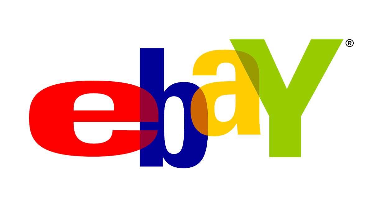 Il primo oggetto venduto su eBay fu un puntatore laser in perfetto stato.