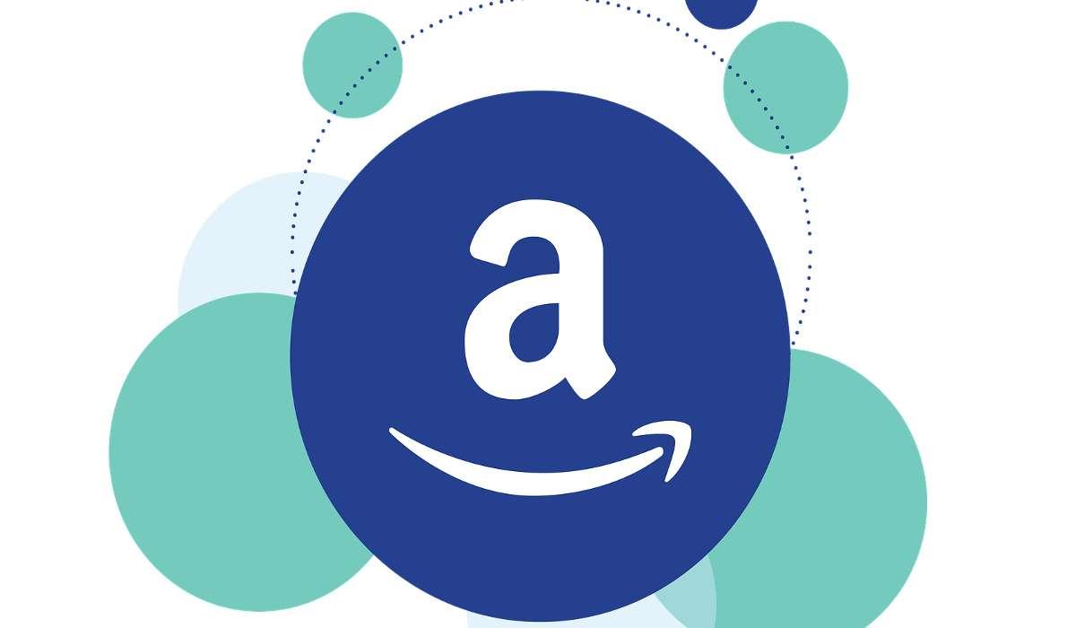 Amazon ha aperto le sue attività nel 1995.