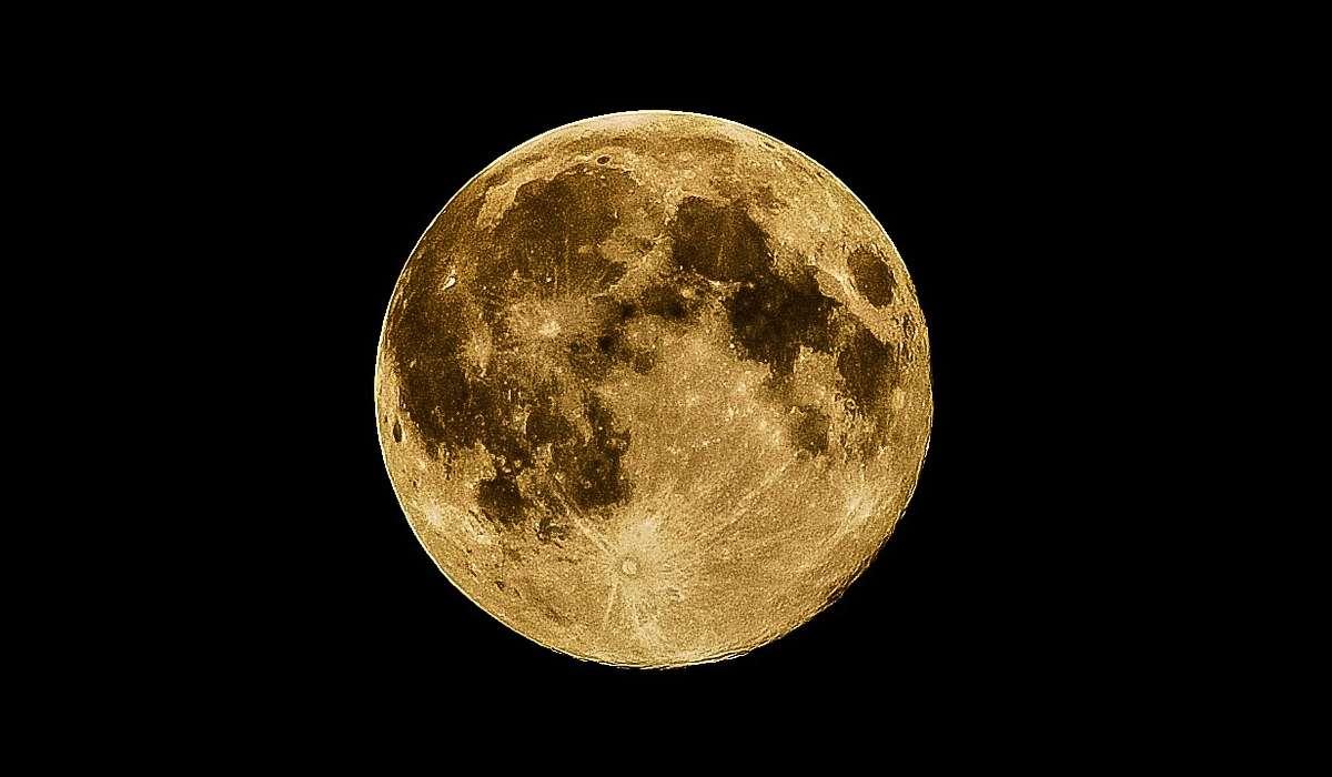 Quante volte l'uomo è stato sulla Luna?