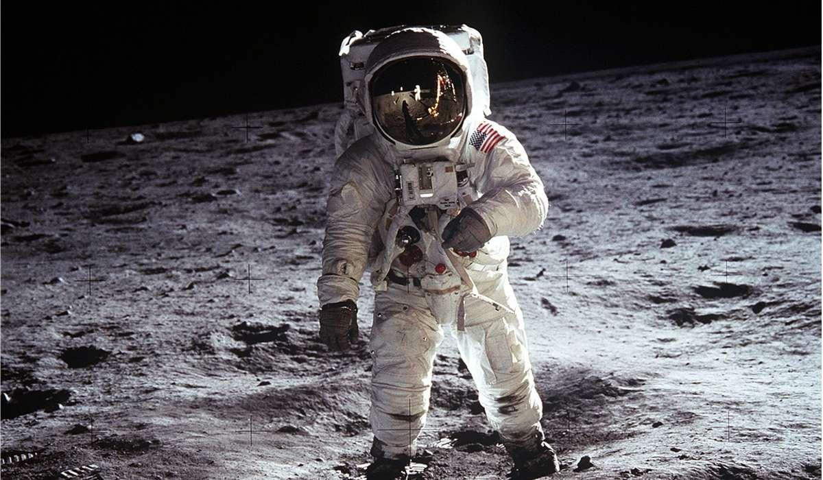 Quanto è durato il primo lancio verso la Luna?
