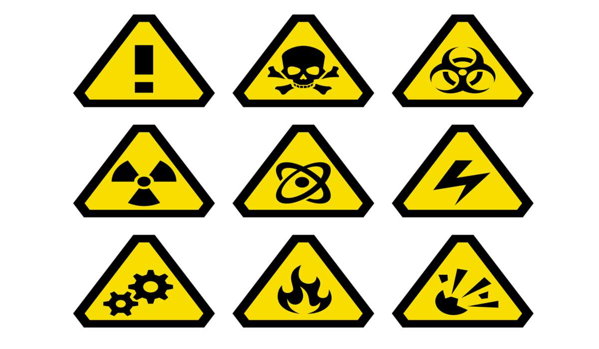 Chi scoprì, con i suoi studi sulla radioattività, il polonio e il radio ?