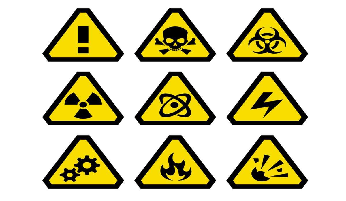 Chi scoprì, con i suoi studi sulla radioattività, il polonio e il radio?