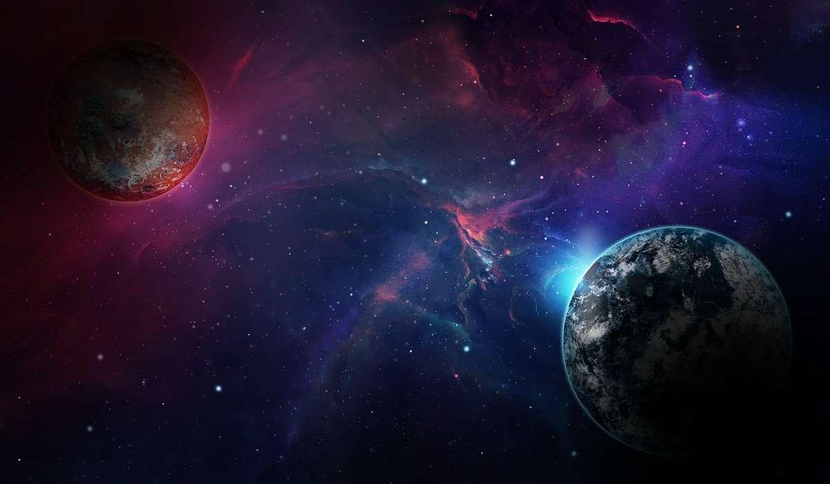 Chi è ricordato per la formulazione di 3 leggi che descrivono il movimento dei pianeti?