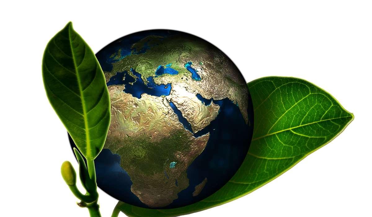Quanto vale la massa della Terra?