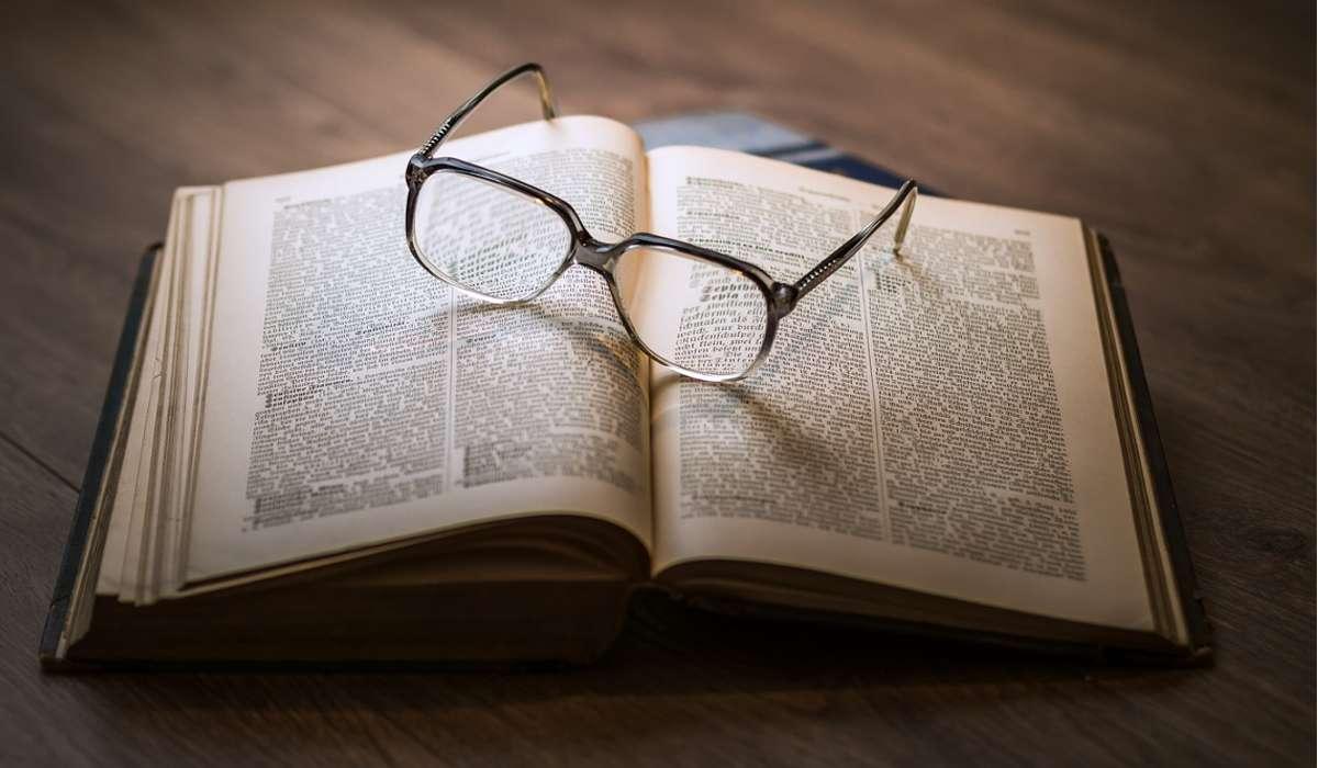 Qual è il nome del libro che contiene i criteri di diagnosi e la panoramica di tutti i disturbi psicologici documentati?