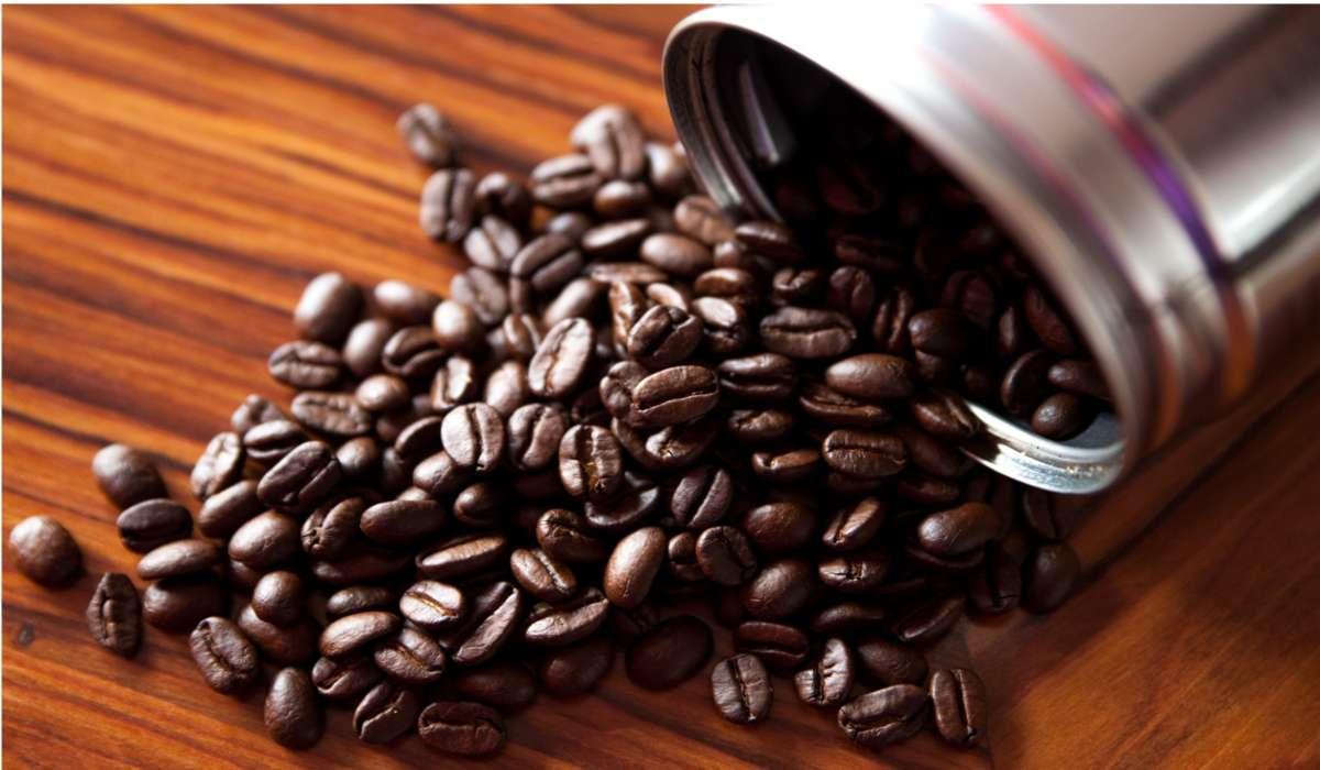 Perché il caffè ha un aroma così particolare?