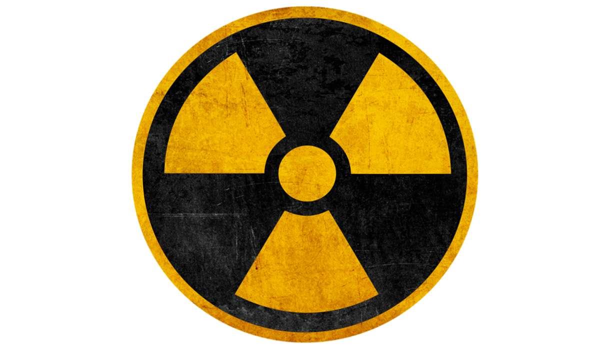 In quale di questi si verificano più decadimenti radioattivi?