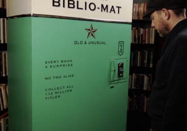 biblio-mat-libri