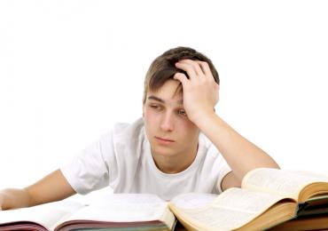 esami-psicologia