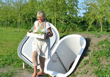 ground-fridge-frigorifero