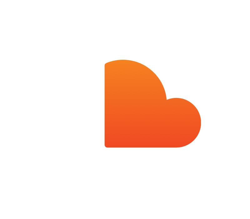 Streaming gratis per audio e musica