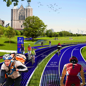 bici-autostrada