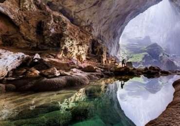 caverna-son-doong