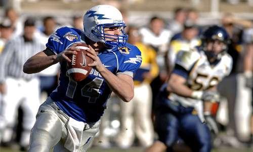 Una situazione fonte di endorfina è data dall'attività sportiva.