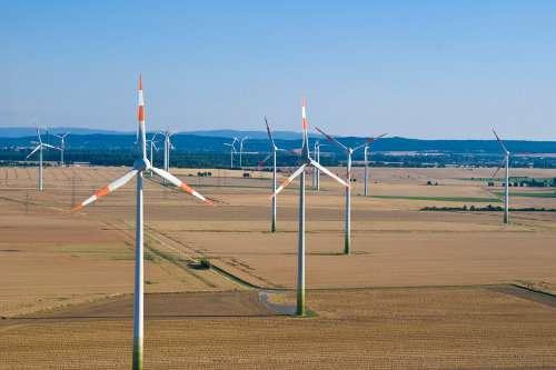 ALT-energia-eolica-Germania