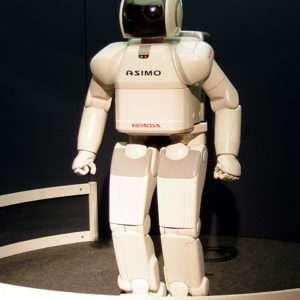 ALT-robot-industrial