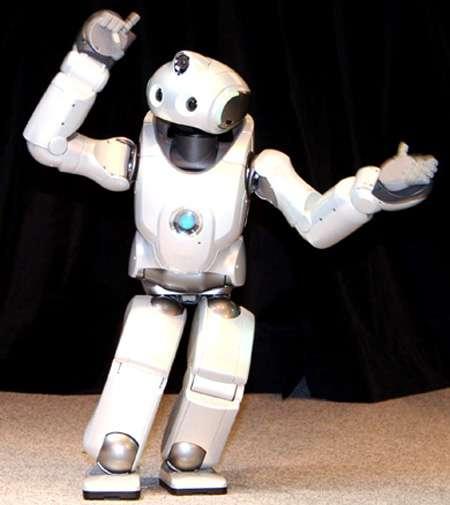ALT-robot-industriale
