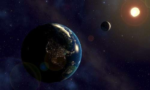terra-luna