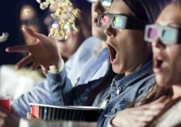 film-in-3d-tecnologia