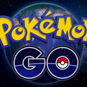 pokemon-go-psicologia