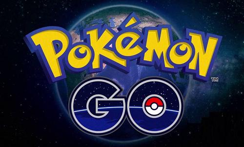 Successo virtuale e incognita nella vita reale: Pokémon Go è dannoso alle persone o può aiutarle a superare disturbi psicologici. Secondo la scienza, entrambi.