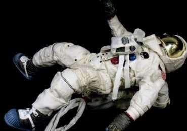 astronauti-spazio