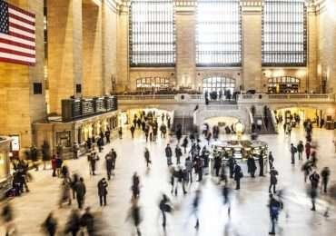 metropolitana-di-new-york-tecnologia