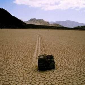 pietre-ambiente